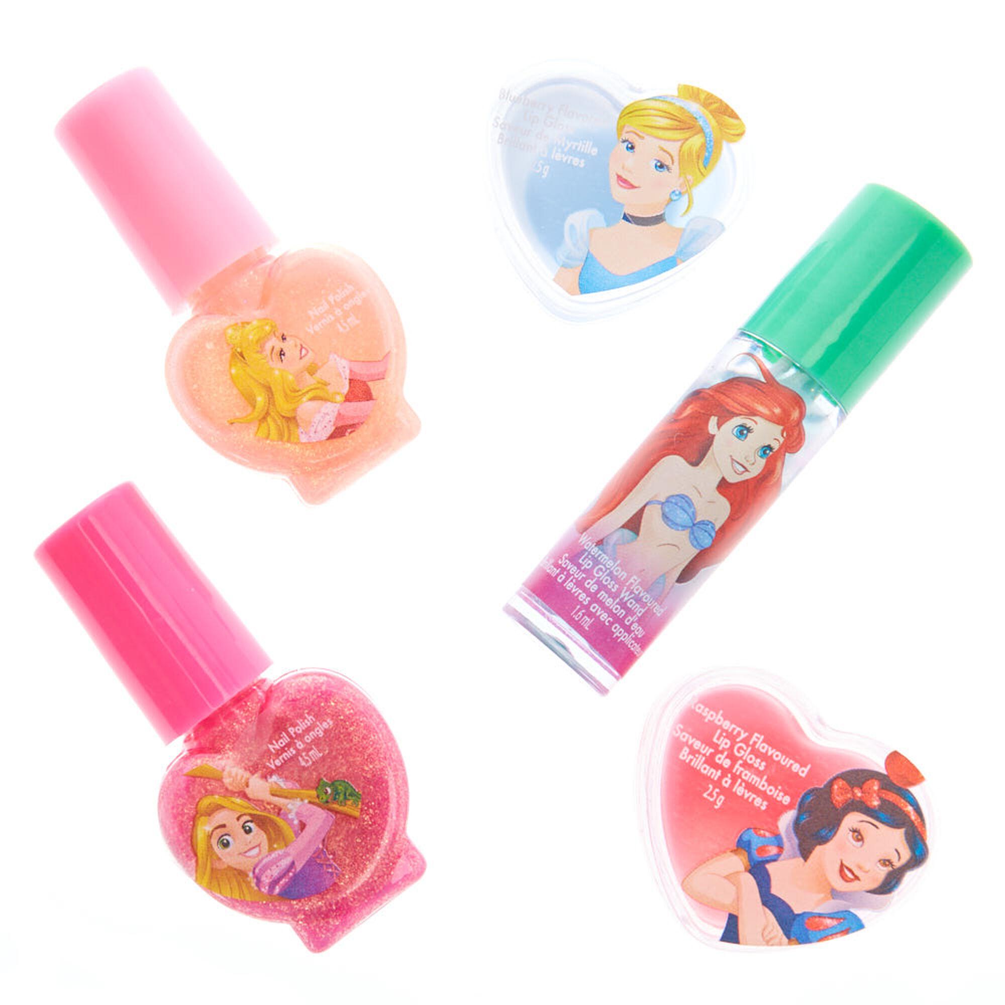 Disney Princess Makeup Set Australia | Wajihair co
