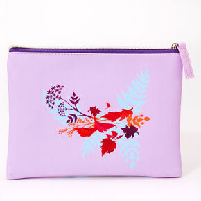 ©Disney Frozen 2 My Destiny's Calling Pouch – Purple,