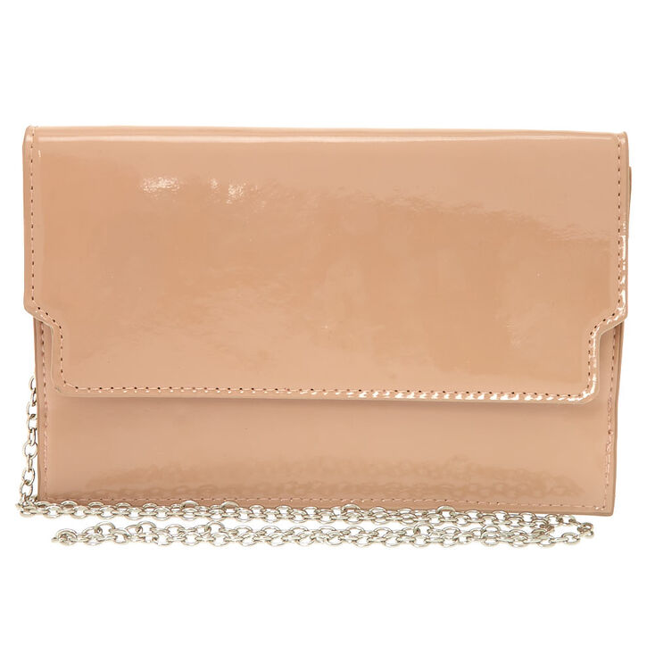 Naked Nude Clutch Bags Pics