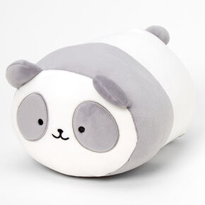 Anirollz™ Pandaroll Medium Plush Toy,