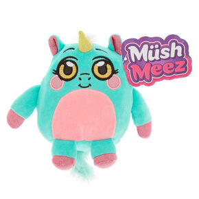 Go to Product: MushMeez™ Maya the Unicorn Soft Toy from Claires