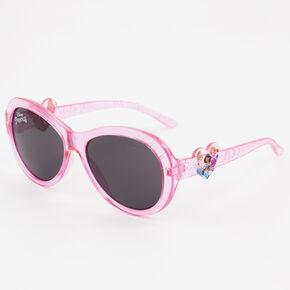 ®Disney Princess Sunglasses – Pink,