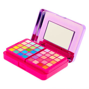 Candy Collection Makeup Set,