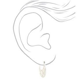 b9155db2663 Earrings - Womens & Girls | Claire's