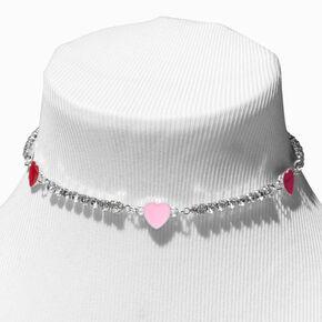 Fur Mama Paw Print Photo Frame - White,
