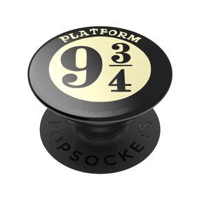 PopGrip PopSockets interchangeable - Quai 9¾,