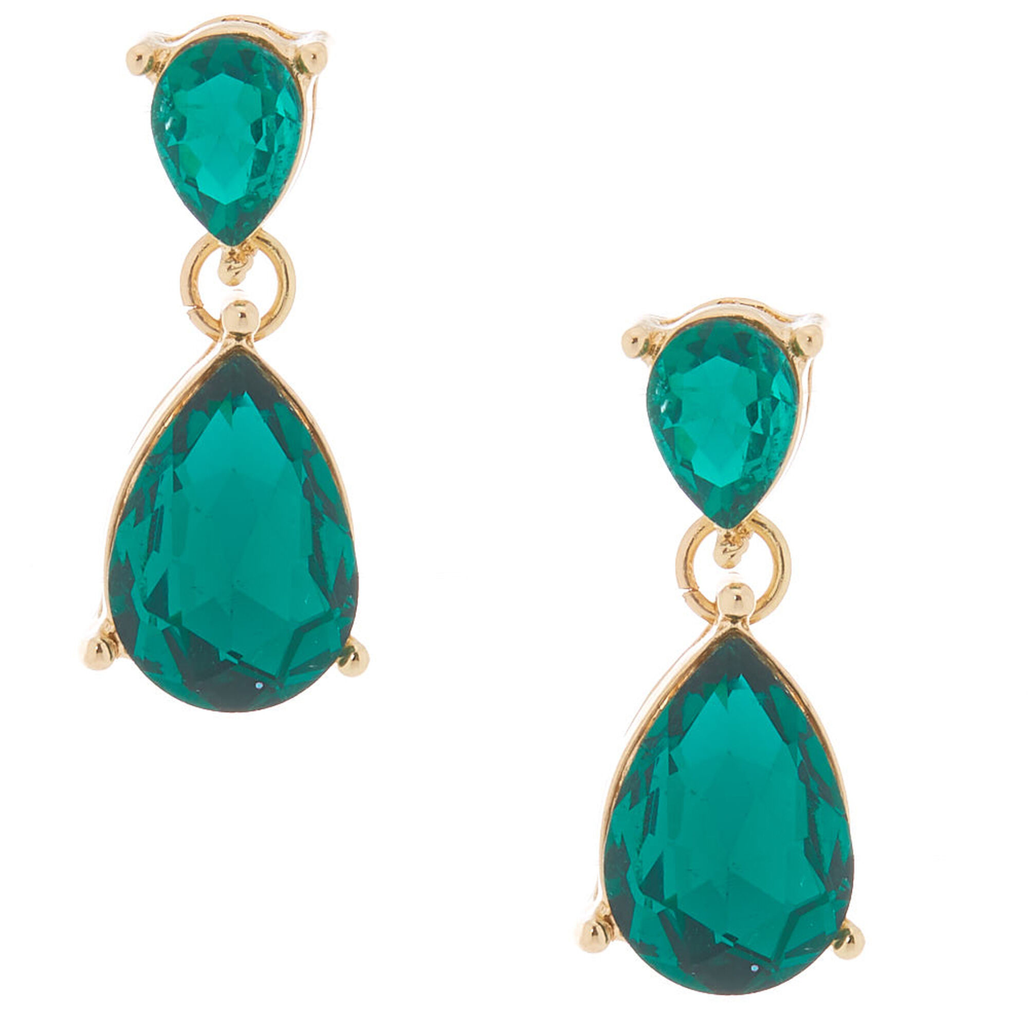 jewelry of the jewellery gardens dainty products sun earrings emerald