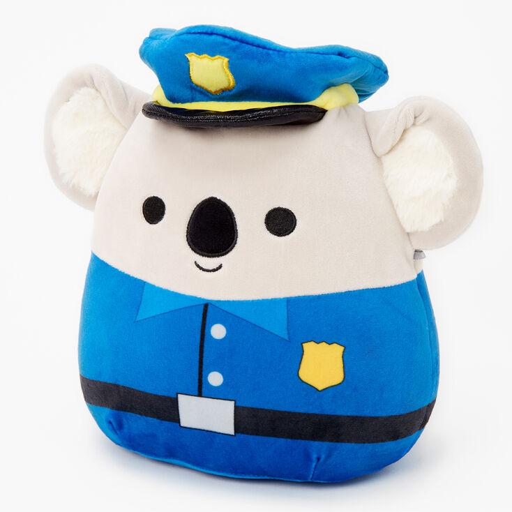 Squishmallows™ 8'' Hero Koala Soft Toy,