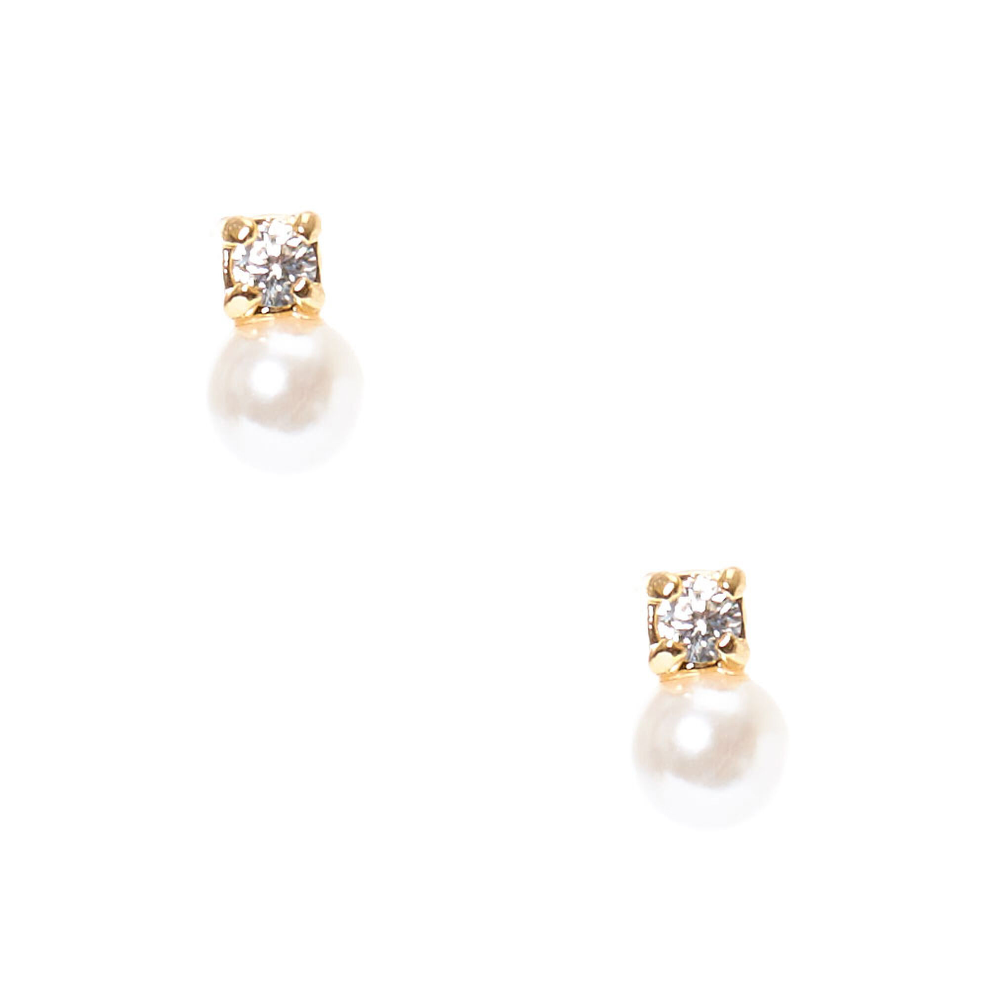 the studs cart e stud commerce crystal index zen faux of img and pearl art
