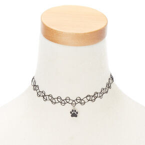 5738ad5699d0b Mood Jewelry   Claire's US