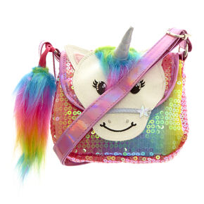 22714186a01 Girls Bags, Purses & Bag Charms | Claire's