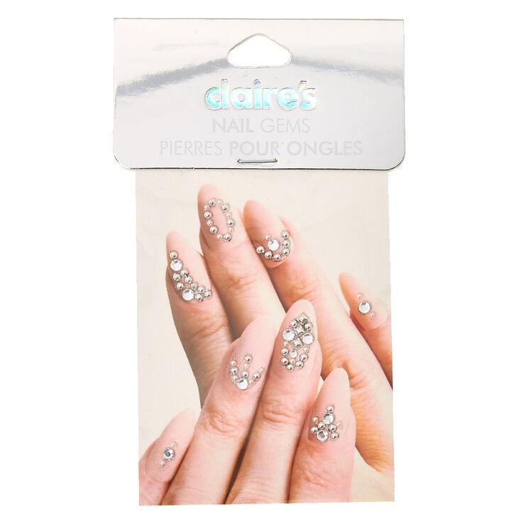 f4a5082c96ea25 Abstract Nail Gems