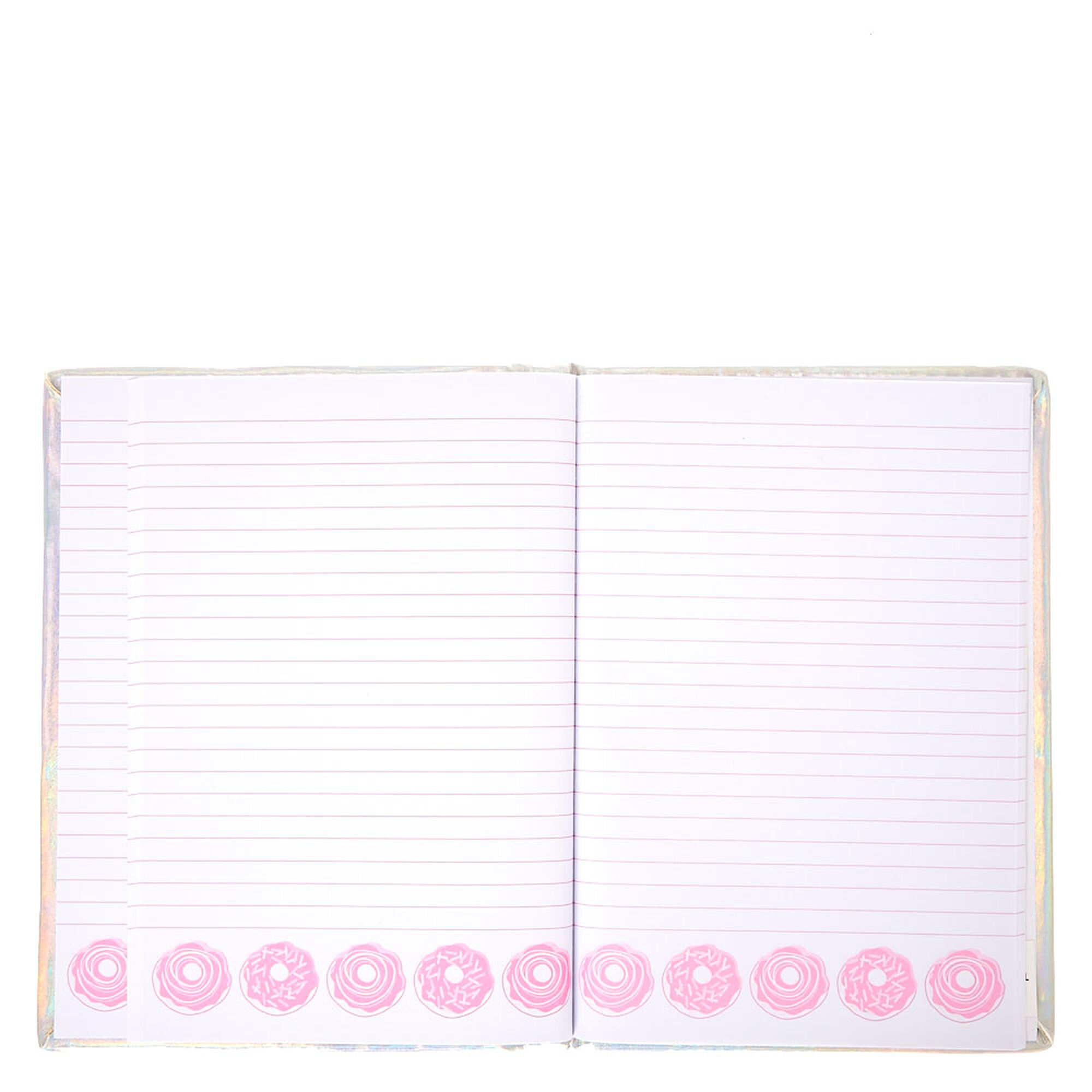 diaries initial notebook home e rings en gb notebooks