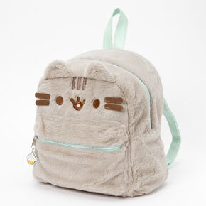 Pusheen® Cupcake Mini Backpack,