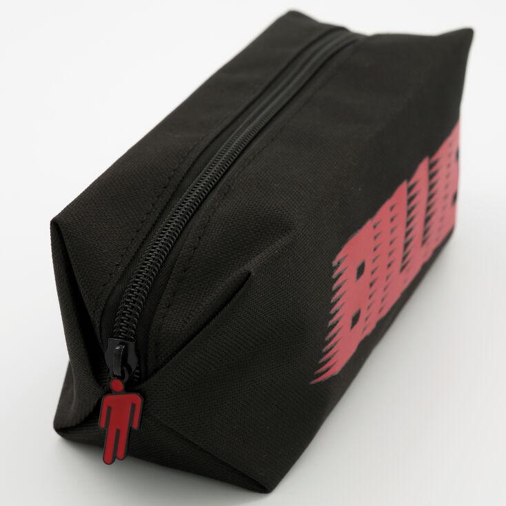 Billie Eilish Pencil Case – Styles May Vary,