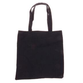 72f08e05f8 Girls Tote Bags   Claire's