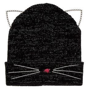 eaae40273ca Girls Hats - Beanie Hats