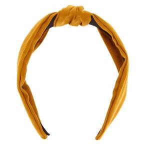 2e975cc29605bb Headbands & Headwraps   Claire's US