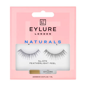 Faux-cils Volume n° 070 de Eylure,