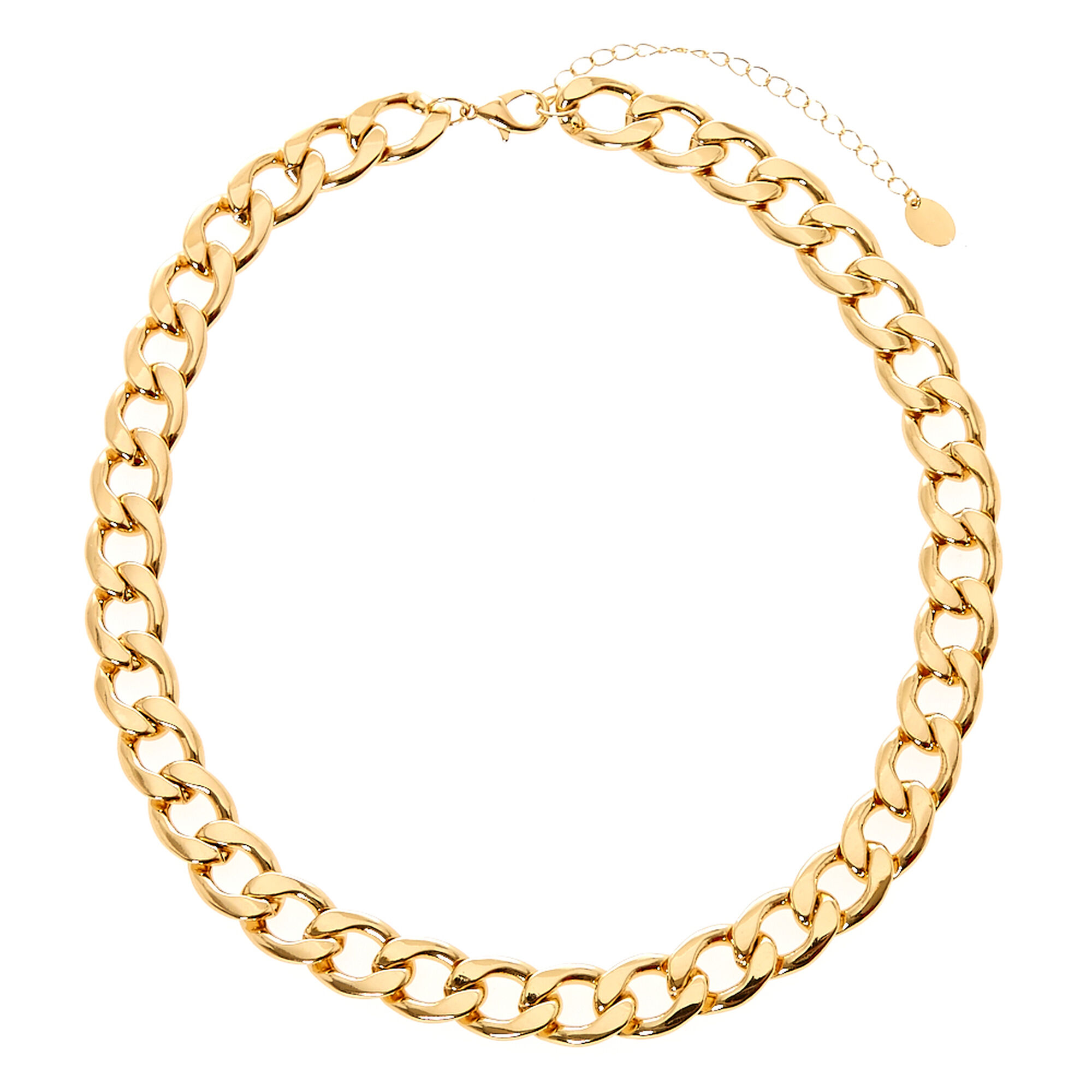 Gold chain for sale best chain 2018 for Best mens jewelry sites