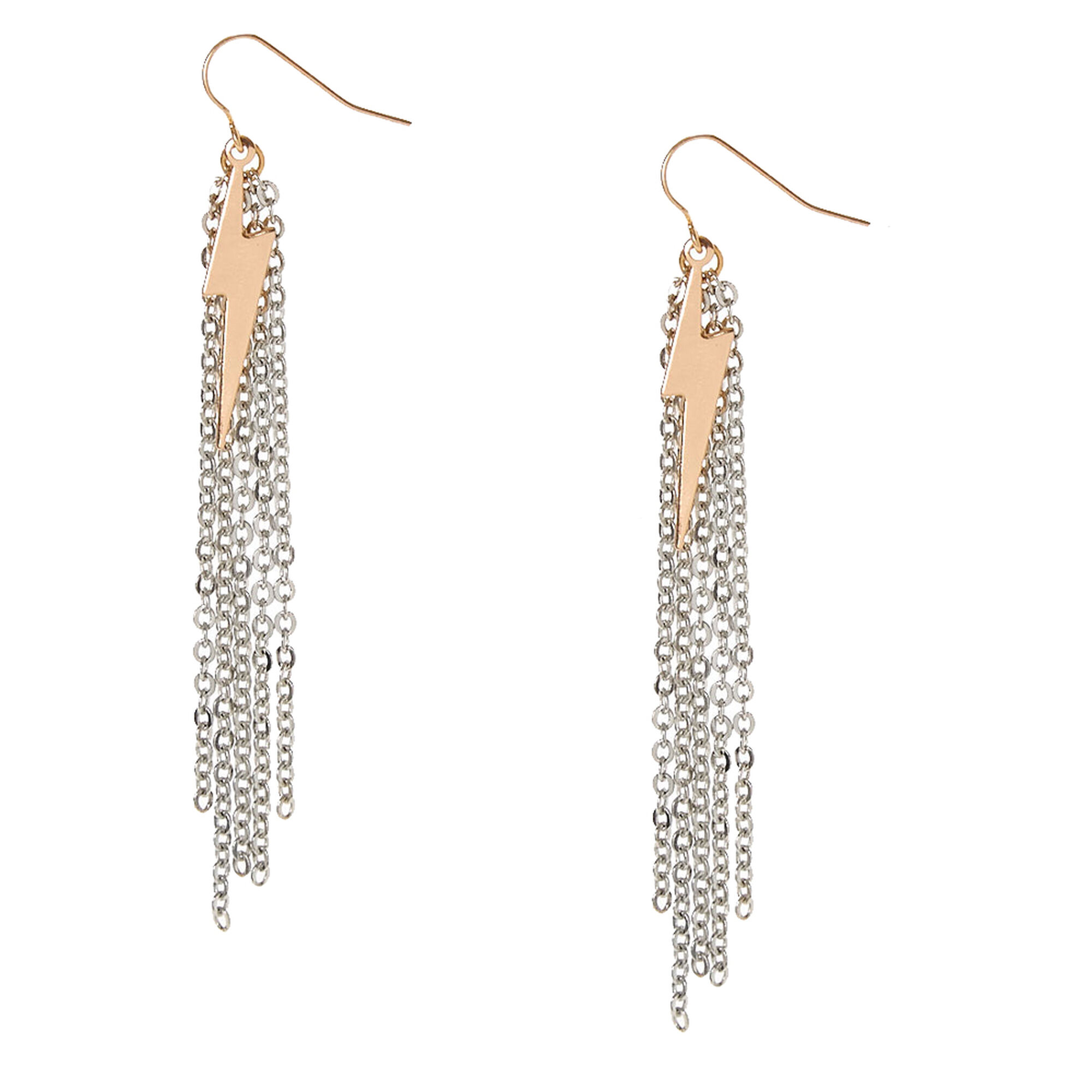 delaney spoons pin intricately antique dangly earrings these as detailed