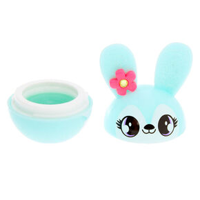 Jade the Bunny Lip Gloss - Blue Raspberry,