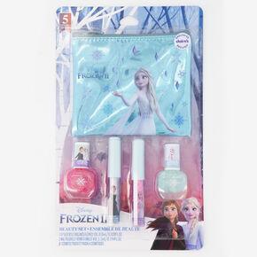 ©Disney Frozen 2 Beauty Set – 5 Pack,