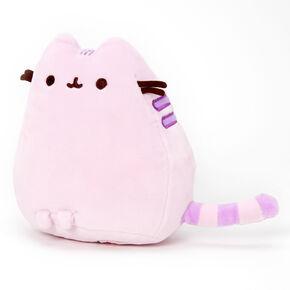 Pusheen® Plush Toy - Lilac,