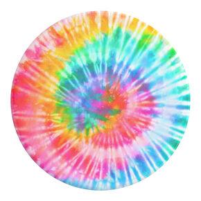 PopGrip PopSockets - Tie dye arc-en-ciel,