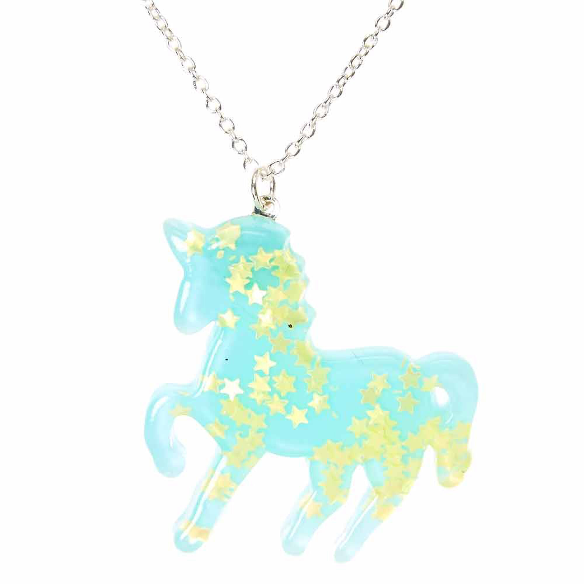hei crystal wid prd elements op unicorn crystals product pendant with made artistique silver jsp necklace sterling sharpen swarovski