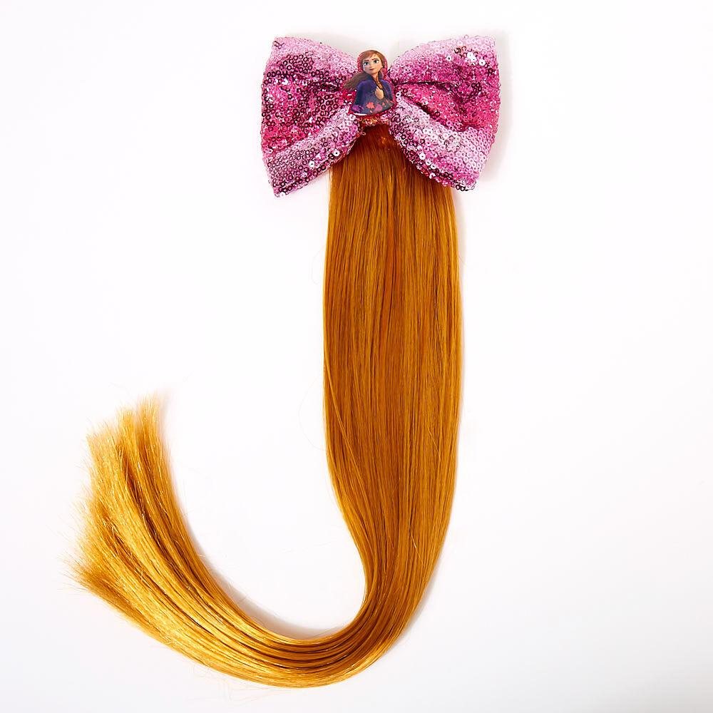 PICK Charm Bracelet Necklace Hair Ponies Ponytail Earrings Sticker LOL SURPRISE