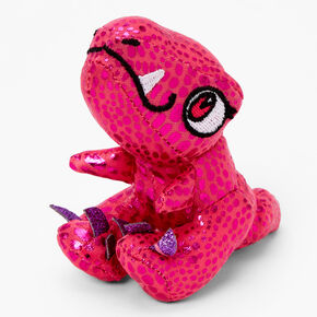 Dino Collecto!™ Surprise Plush Toy - Styles May Vary,