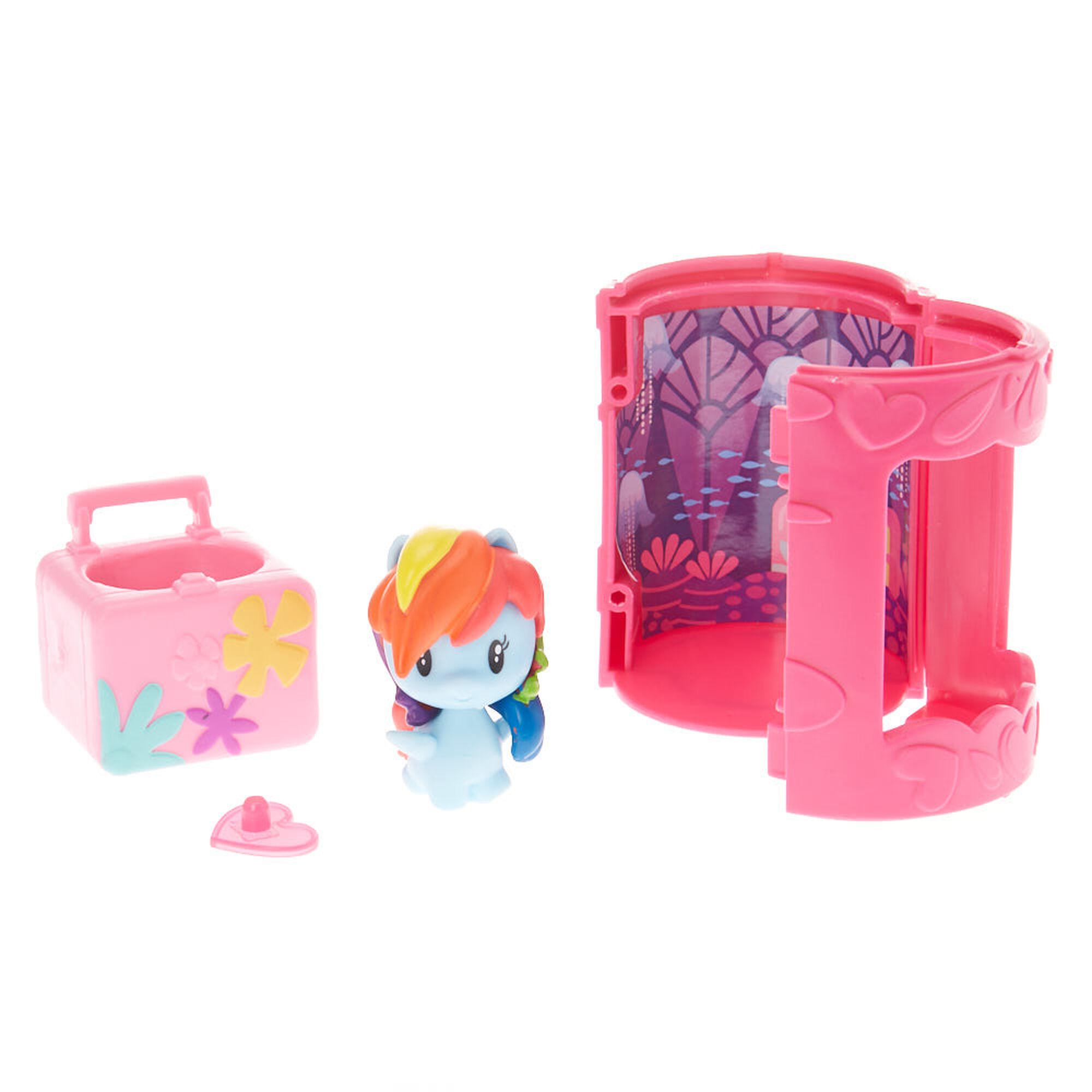 My Little Pony Cutie Mark Crew Surprise Pack
