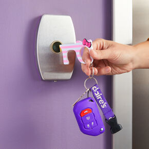 Hello Kitty® Clean Key - Pink,