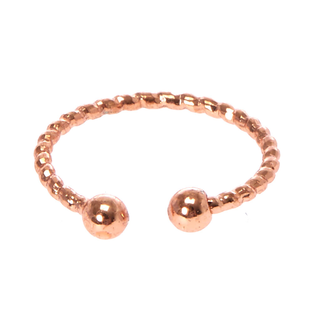 False Body Jewelry Fake Piercings Claires US