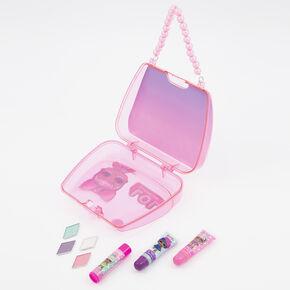 L.O.L. Surprise!™ Cosmetic Set Purse,