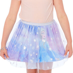 ©Disney Frozen 2 Elsa Tutu - Purple,