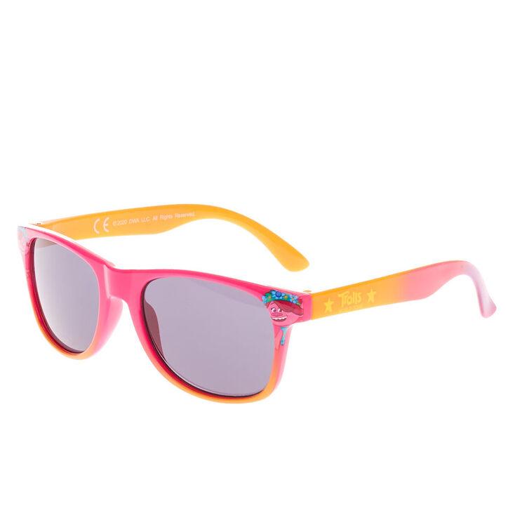 Trolls World Tour Poppy Sunglasses – Pink,