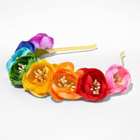 Red Heart Phone Case - Fits iPhone 12 Mini,