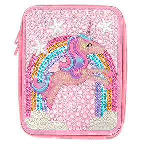 Unicorn Makeup Set - Pink,
