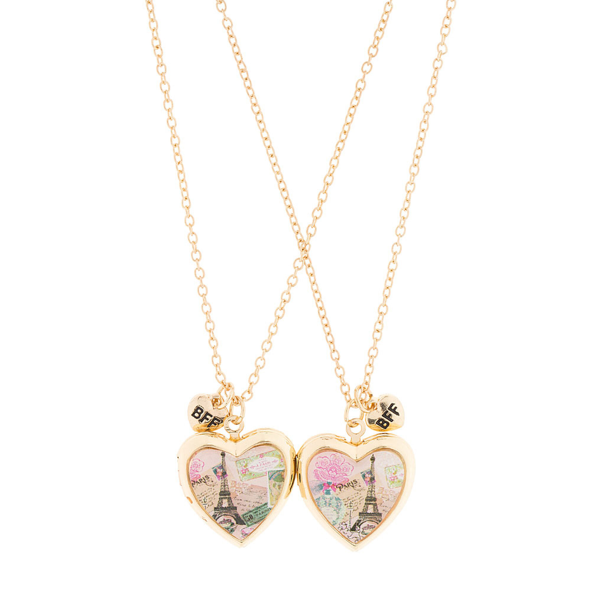 diamond gold jones webstore ernest white product locket number lockets set d heart jewellery