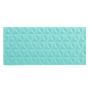 Studded Eyeshadow Palette - Mint,