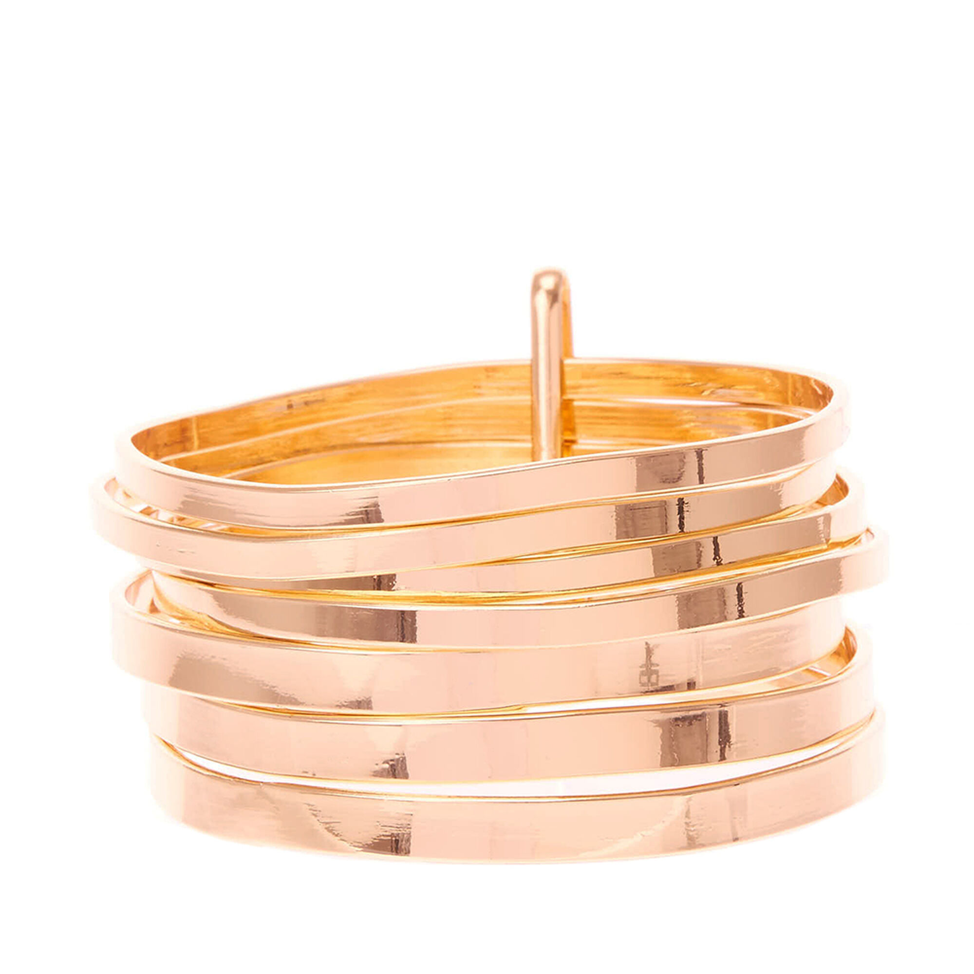 view of category bangles thread img s com product set zipker catalog colour multi id