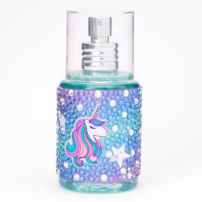 Unicorn Body Spray - Mint,