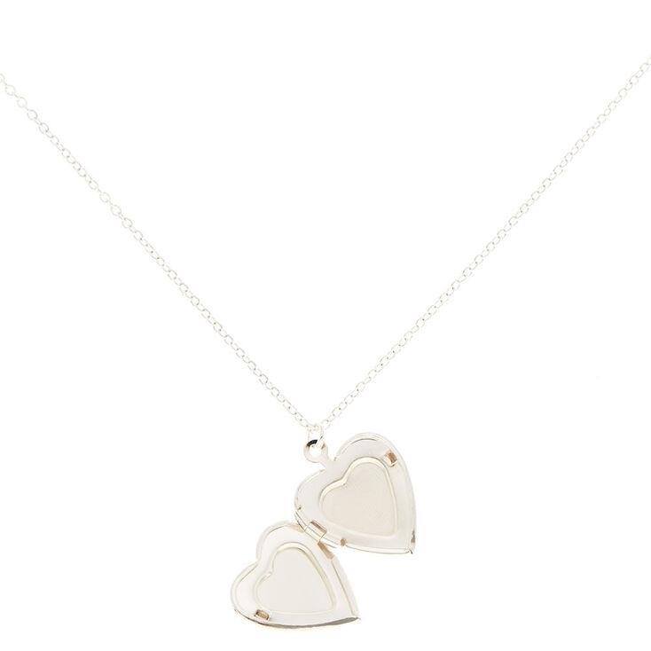 Glitter Initial Jewellery Gift Set - G, 3 Pack,