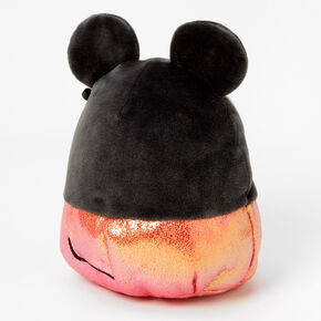 ©Disney Squishmallows™ 5'' Mickey Mouse Plush Toy,