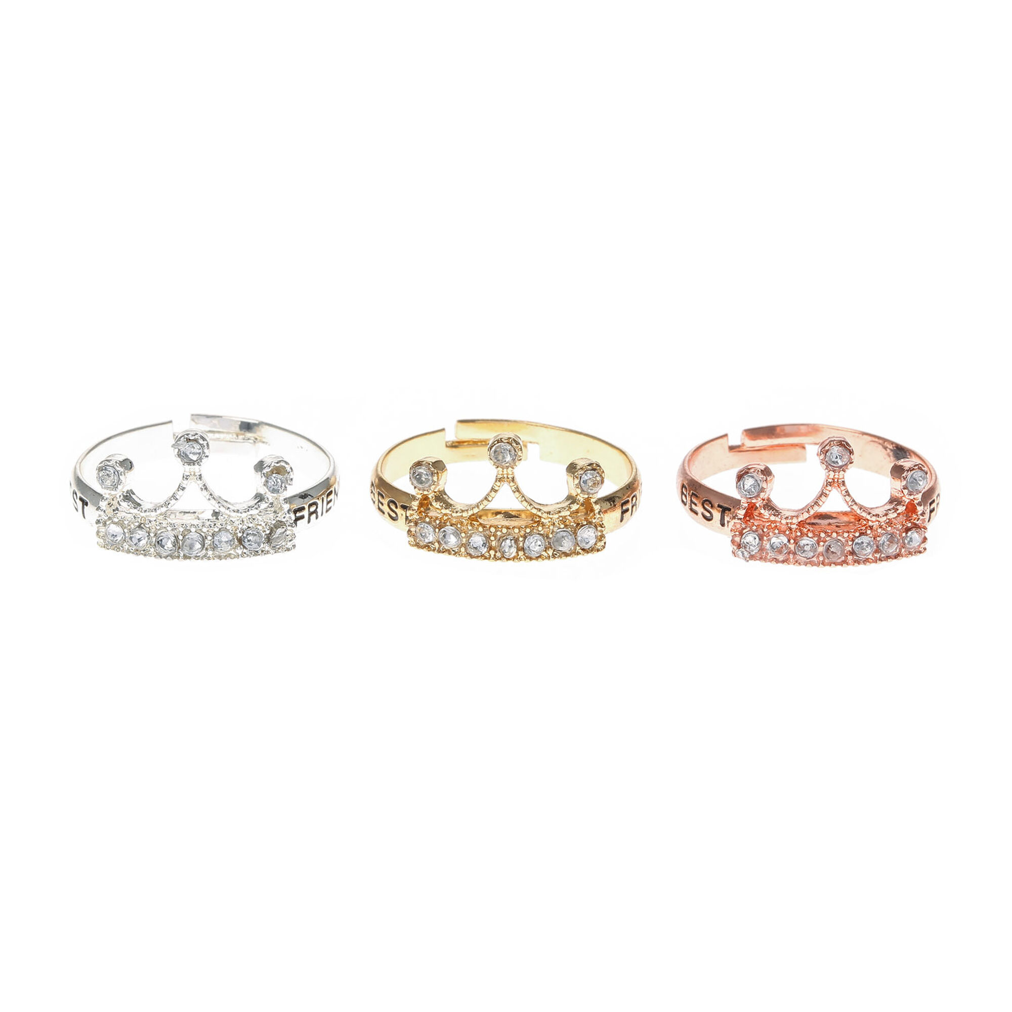 band wedding set beautiful hong friendship rings his haywards home luxury of her rustic artisan ring bronze kong