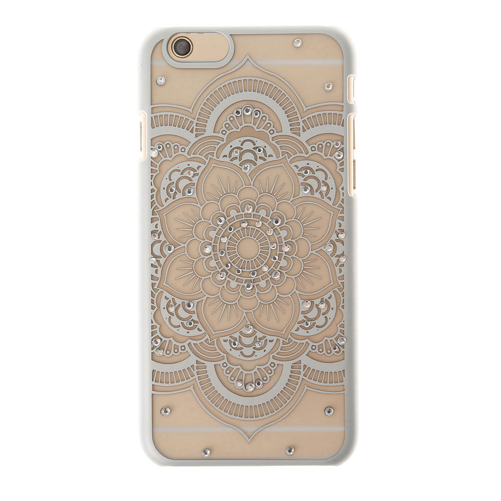 iphone 6 phome case