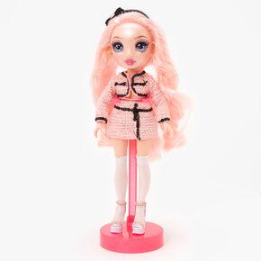 Rainbow High™ Series 2: Bella Parker Doll,