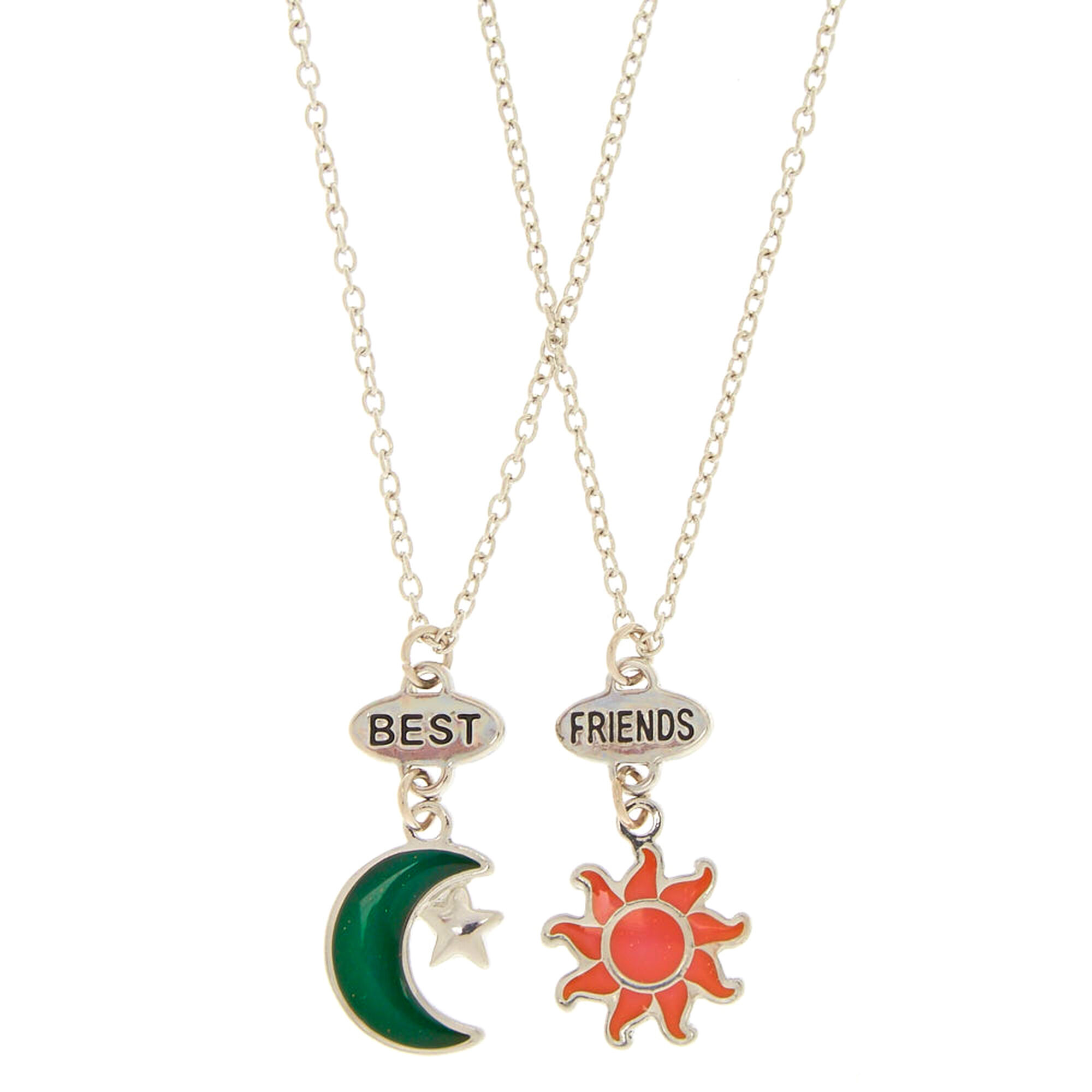 craig copy sun summer necklace gold products of and turquoise long caribbean